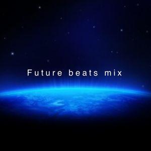 Litothekid - Future beats mix