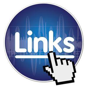 LINKS | 3er programa 29/8/12 - FM 90.1, Radio Universidad