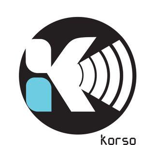 KORSO.Reboot 2.0