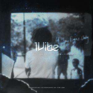 1VIBE Radio (EP 04)