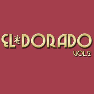 Keno Dj - El Dorado vol.2 (sesión Azteca)