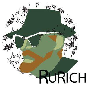 RURICH - SWEET DEEP MIX