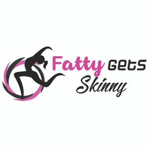 Fatty Gets Skinny - Epsd 26  Almost There & My Bod Pod Results!