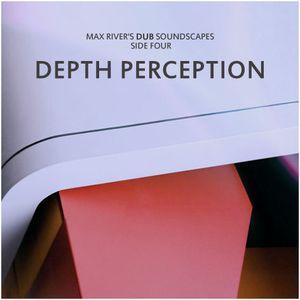 Max River - Depth Perception