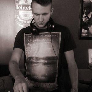 PaulV - My Disco Nu Disco - Podcast #3 -