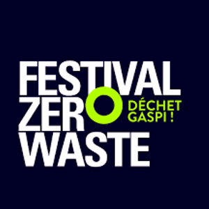 LMZ au Festival Zéro Waste / 9