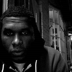 Element-Jay Electronica Mix