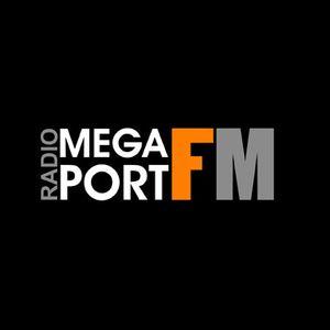 Maksim Palmaxs pres. MegaPort FM @ Year Countdown 2010 MEGAMIX