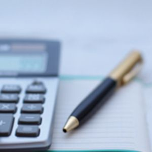 FASB Lease Accounting Standards- A Whole New World?