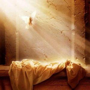 LA EXPERIENCIA DE LA RESURRECCIÓN (Lucas 24) - Mario Ortega