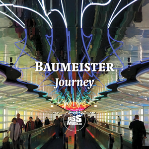 Baumeister - journey (bassmusik014)