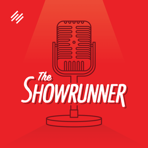 The Showrunner: No. 081 Professional Podcasting Tips for Pristine Production (and Hosting Hacks)