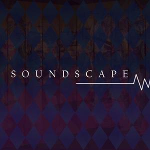 Live recording @ Soundscape vol.1 (2017-06-25)