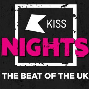 TCTS - KISS Nights 2021-07-24