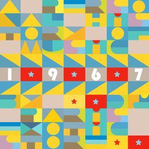 Dj Paris Exotic Store*** : 1967 - MIX 5 SUMMER - Sitar Dream