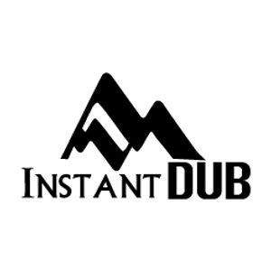Instant Dub 3rd Anniversary Mix By P-RUFF