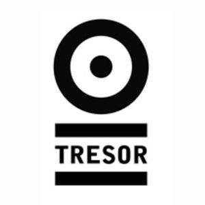 Maik Yells @ Tresor Berlin, 26-10-2012