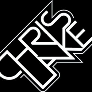Chris Lake - Live on Kiss FM 11-16-2011