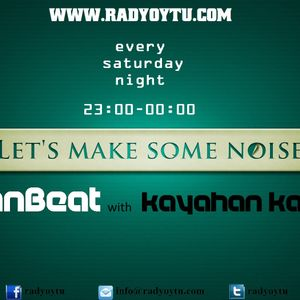 IstanBeat by KK (13.01)