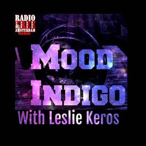 Mood Indigo 64: Stablemates