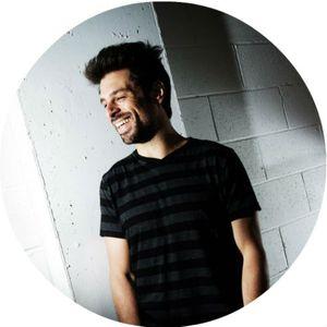 Rami Deejay - Verboten Transmissions #073 [05.13]