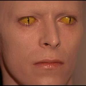 67. The Man who Fell To Earth, The Valley of Gwangi,