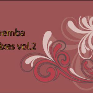 YembaMixes vol.2