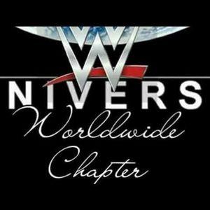 Wrestle Talk Podcast with special guest Dezmond Xavier and Natsu Con announcemen