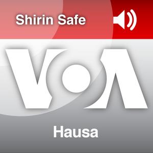 Shirin Safe - Nuwamba 08, 2016
