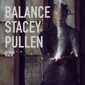 Balance 028 Mixed By Stacey Pullen (Disc 2) 2015