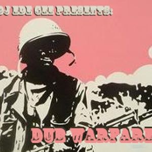 DUB WARFARE