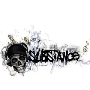 SUB-STANCE Sessions VOL 8 (Mixed by Evil Intel)