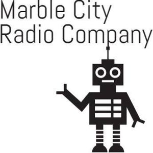 Marble City Radio Company, 9 June 2017
