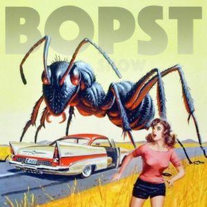 The Bopst Show: Lexicon Devil