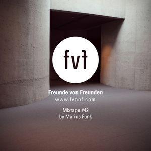 FvF Mixtape #42