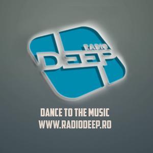 Dj Kaos In The Mix #13 @ Radio Deep 24.06.2015