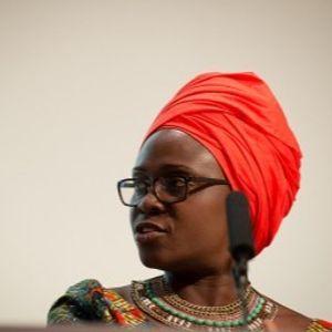Jennifer Nansubuga Makumbi on Culture, Ethnicity and Politics in Uganda