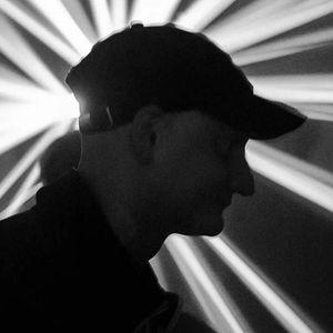 Zeb Techno Mix July 2012