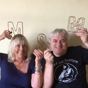 The M & M Show (Estuary Radio South 260717)