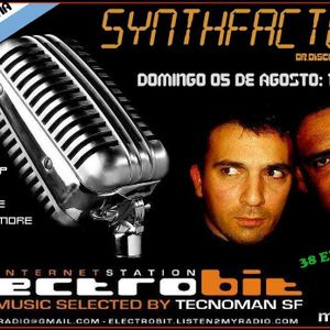 Synthfactory 38