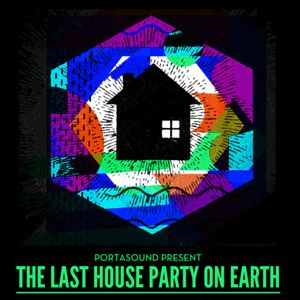 The Last House Party on Earth pt 2