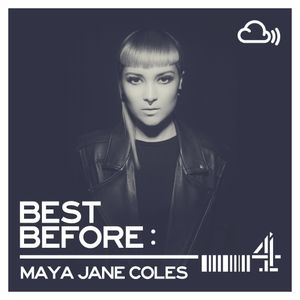 Best Before: Maya Jane Coles