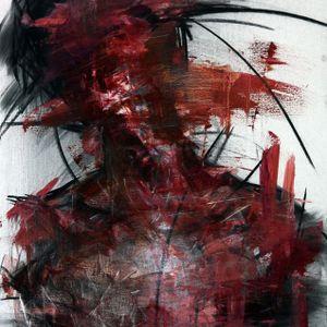 Goth-rock / Synth-pop / Dark Electro