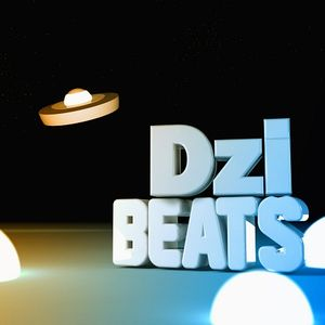 Hip Hop Mix by DJ Dzi