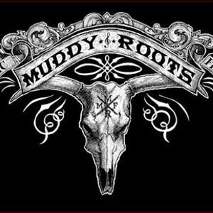 Soul Food Muddy Roots Special (27-9-2013)