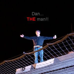 Dan Plinth Mix