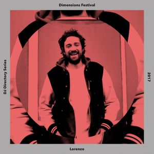 Lorenzo - DJ Directory Mix #13