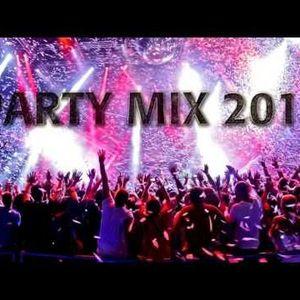 EDM Mashup Ultra Party Mix April 2018 - Chart Hot Mix - Best