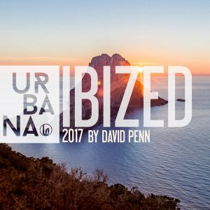 IBIZED 2017 / URBANA RECORDINGS