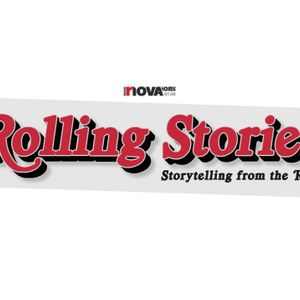 Rolling Stories 1x01